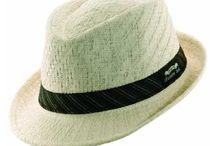 Everything Panana Jack / All things Panama Jack like hats, caps & lotions