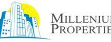 Vizitati site-ul MLP / Puteti adauga GRATUIT anuntul dvs imobiliar pe: www.millenium-properties.com