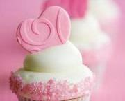 mather's day cake  / torte, cupcake, biscotti da preparare per la festa della mamma