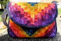 jarmila kabelky