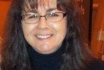 Lisa Grossmann Network Marketer / Lisa Grossmann Network Marketer