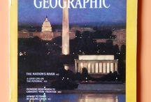 National Geographic (ed. inglés, english) / For sale llibresdetot.com A la venta en llibresdetot.com #NationalGeographic #leer #lectura #read #reading