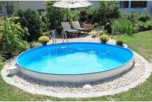 Pool Ideen