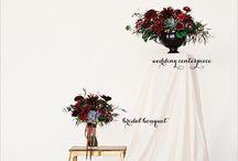 Floral Arranging / by Alyssa Pickett