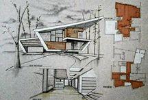 Σχέδια