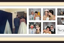 PicMonkey Pin Your Love / Pic Monkey creations and things I love!  #picmonkey #pinyourlove