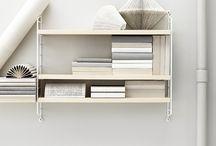 Design | Skandinavisk Interiør Design