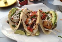 Taco Eats...
