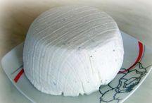 domaci syr