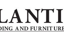 Contact us - Atlantic Bedding and Furniture Stores in Charleston SC