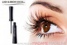 Eyelash Growth / Conditioning Rx