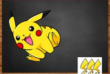 Party   Pokemon Go