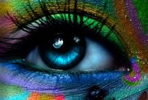 !eyes