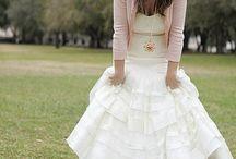 Idee intrattenimento matrimonio/ Wedding entertaining ideas