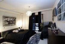 Δωμάτια - Suite