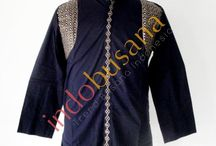 my favourite Shirt when i want to use in iedul Fitri 1435 H
