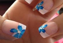 Decorazioni nails