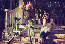 Vietnam travel guide / What to Wear in Vietnam in January, Weather, Footwear, Accessories