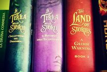 Books&Love