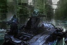 InterFace 0 vehicles