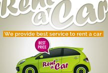 Cars / Sehgal Transport offer you comfortable & beautiful Cars on rent for Tour, Trip, Weekend & Wedding.