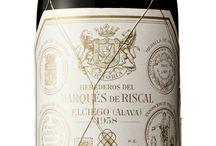Tintos Rioja