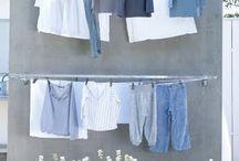 Tøjsnor
