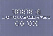 kjemi