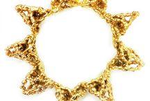 Shop § Imogen Belfield London / Shop online at Imogen Belfield London for all your favourite IB jewels!  www.ImogenBelfield.com