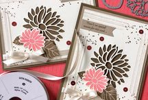 Stampin' Up Special Reason Thinlets
