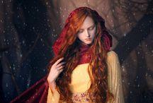 Pagan Me / by Rebecca Lewis