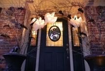 Halloween Ideas  / by Lori Dickson Fleming -  Utah Realtor