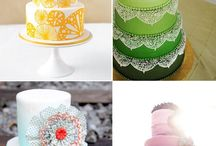 Cake&Sweets
