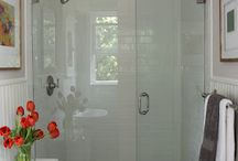 Gorgeous Bathroom Remodels