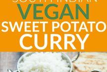Food 2 - Vegan