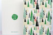 Holiday vibes / Christmas