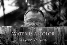 Stevens Vaughn