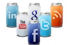 Online / Social media, internet, World Wide Webbing