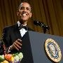 White House Correspondents' Dinner 2012 / by Emma Wettstein