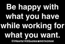 Positive thinking ♀️