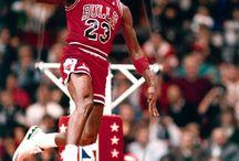 basket legenda