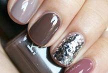 Beleza - Nails