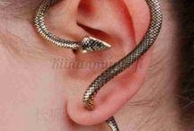 käärmeetzz