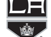 LA Kings Hockey / A Place To Show Your Love For The 2012 Stanley Cup Champion LA Kings Hockey Team!