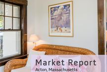 2014 Market Reports