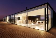 Architecture and Furniture