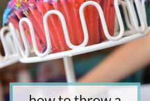 Tween Fun / DIYs, science experiments books and more that tweens will love.   tween craft ideas, tween diy crafts, tween activities
