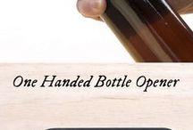 Flaschenöffner 1