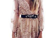 Kleidchen kurz