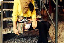 Faanj Clothes / Faanj Beachwear è anche Faanj Clothes